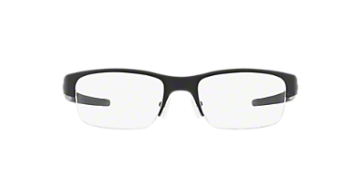 Image for OX3226 Crosslink 0.5 from Eyewear: Glasses, Frames, Sunglasses & More at LensCrafters
