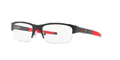 OX3226 Crosslink 0.5 $213.00