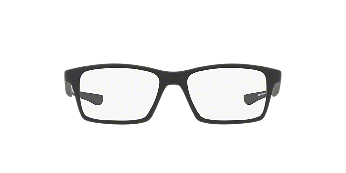 Image for OY8001 SHIFTER XS from Eyewear: Glasses, Frames, Sunglasses & More at LensCrafters