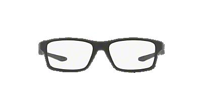OY8002 CROSSLINK XS $113.00