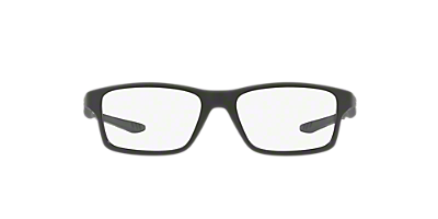 Image for OY8002 CROSSLINK XS from Eyewear: Glasses, Frames, Sunglasses & More at LensCrafters