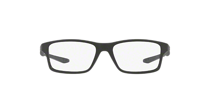 2b9642e65d38 Image for OY8002 CROSSLINK XS from Eyewear: Glasses, Frames, Sunglasses &  More at ...