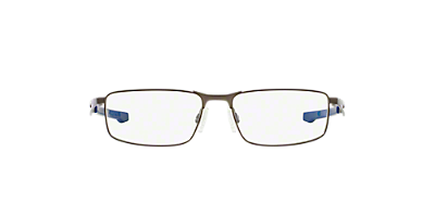 Image for OY3001 BARSPIN XS from Eyewear: Glasses, Frames, Sunglasses & More at LensCrafters