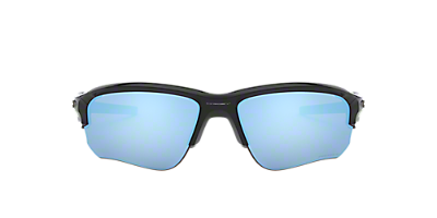 Image for OO9364 67 Flak Draft from Eyewear: Glasses, Frames, Sunglasses & More at LensCrafters