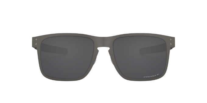 Image for OO4123 55 Holbrook Metal from Eyewear: Glasses, Frames, Sunglasses & More at LensCrafters