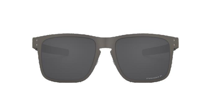Imagen para OO4123 55 Holbrook Metal de espejuelos: espejuelos, monturas, gafas de sol y más en LensCrafters