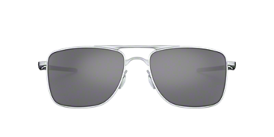 Image for OO4124 62 Gauge 8 from Eyewear: Glasses, Frames, Sunglasses & More at LensCrafters