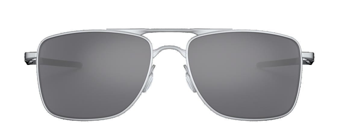 57b29ce8618 Oakley Sunglasses   Prescription Glasses
