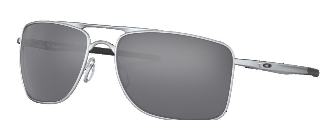 8fe842949f Oakley Sunglasses   Prescription Glasses
