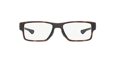 Image for OX8121 Airdrop MNP from Eyewear: Glasses, Frames, Sunglasses & More at LensCrafters