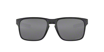 Image for OO9384 57 Holbrook Mix from Eyewear: Glasses, Frames, Sunglasses & More at LensCrafters