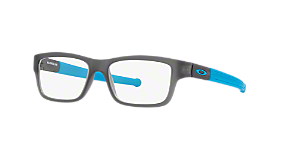 0dadf78be9 OY8005 MARSHAL XS  113.00 OY8005 MARSHAL XS  113.00 · Oakley Youth ...