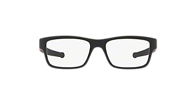 Image for OY8005 MARSHAL XS from Eyewear: Glasses, Frames, Sunglasses & More at LensCrafters