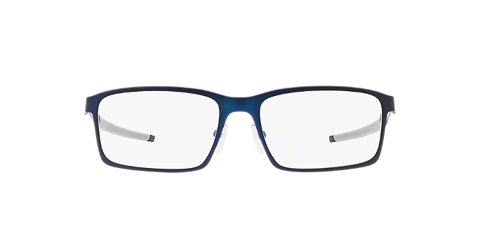 de79c2333349 Image for OX3232 Base Plane from Eyewear: Glasses, Frames, Sunglasses &  More at ...