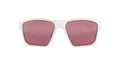 Image for OO9397 58 TARGETLINE from Eyewear: Glasses, Frames, Sunglasses & More at LensCrafters