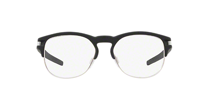 Image for OX8134 LATCH KEY RX from Eyewear: Glasses, Frames, Sunglasses & More at LensCrafters