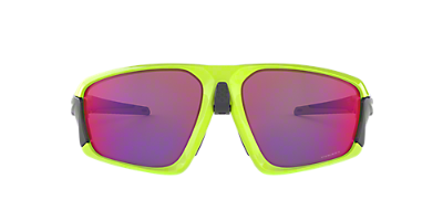 Image for OO9402 64 FIELD JACKET from Eyewear: Glasses, Frames, Sunglasses & More at LensCrafters