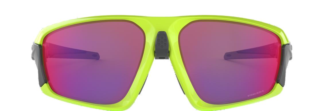 Oakley - OO9402 Green