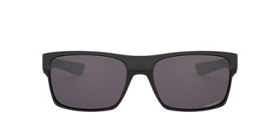 Image for OO9189 TWOFACE from Eyewear: Glasses, Frames, Sunglasses & More at LensCrafters