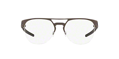Image for OX5134 LATCH TI from Eyewear: Glasses, Frames, Sunglasses & More at LensCrafters