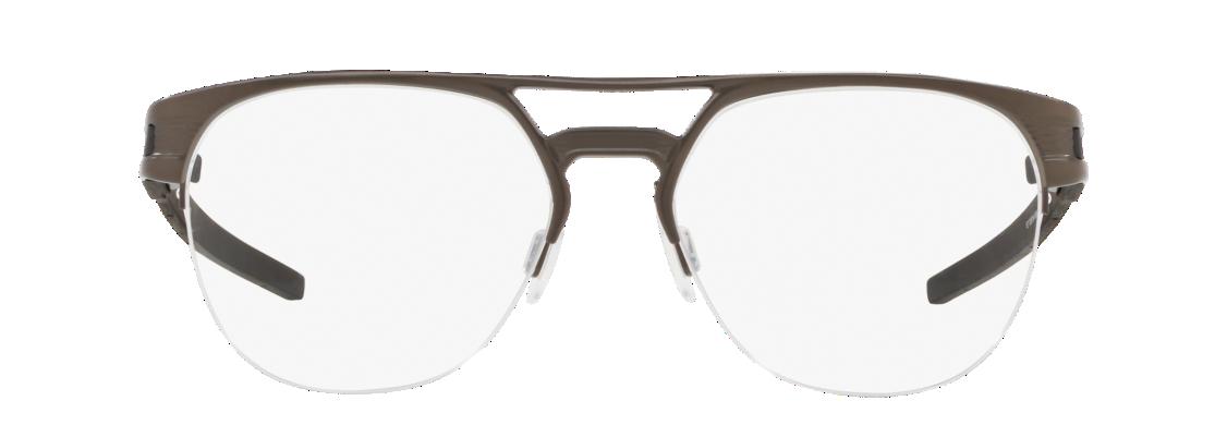 Oakley Sunglasses & Prescription Glasses   LensCrafters