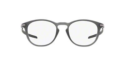 Image for OX8149 PITCHMAN R CA from Eyewear: Glasses, Frames, Sunglasses & More at LensCrafters