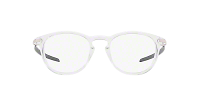 Image for OX8149 PITCHMAN R CARBON from Eyewear: Glasses, Frames, Sunglasses & More at LensCrafters