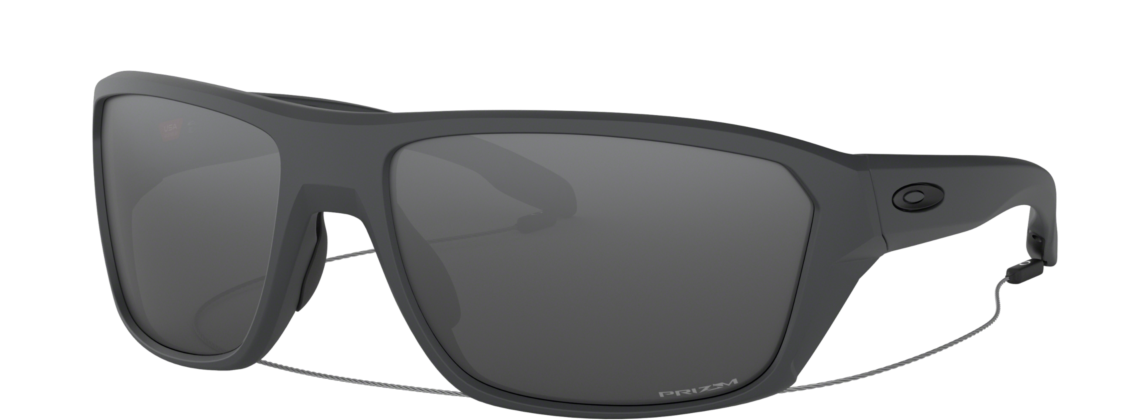 e9657ea72b6c Oakley Sunglasses & Prescription Glasses | LensCrafters