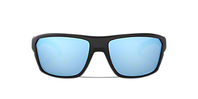 Image for OO9416 64 Split Shot from Eyewear: Glasses, Frames, Sunglasses & More at LensCrafters