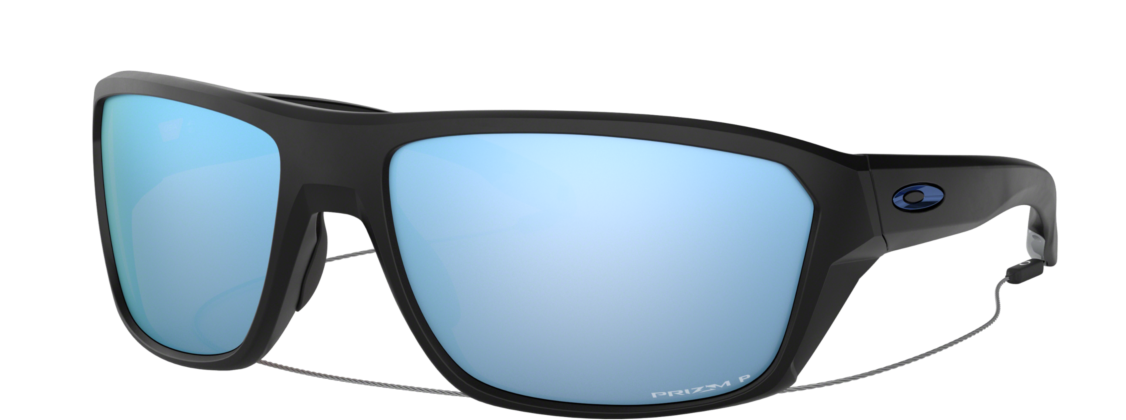 e095e13d6e4 Oakley Sunglasses   Prescription Glasses