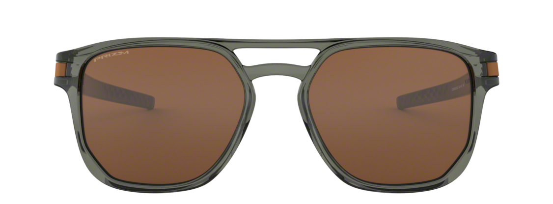 36a065d9b1 Oakley Sunglasses   Prescription Glasses