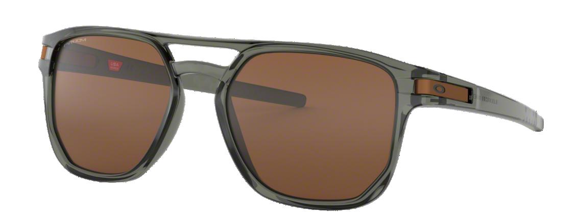 17054d0ee4 Oakley - OO9436 Latch Beta front Oakley - OO9436 Latch Beta side