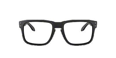 OX8156 HOLBROOK RX $133.00
