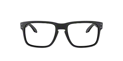 Image for OX8156 HOLBROOK RX from Eyewear: Glasses, Frames, Sunglasses & More at LensCrafters