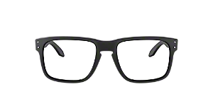 502f1885cefd Men s Glasses - Shop Eyeglasses   Frames for Men