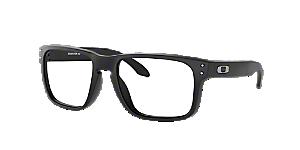 OX8156 HOLBROOK RX $178.00