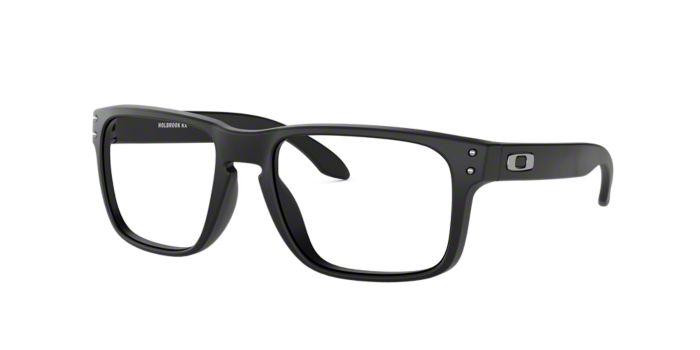 OX8156 HOLBROOK RX $183.00