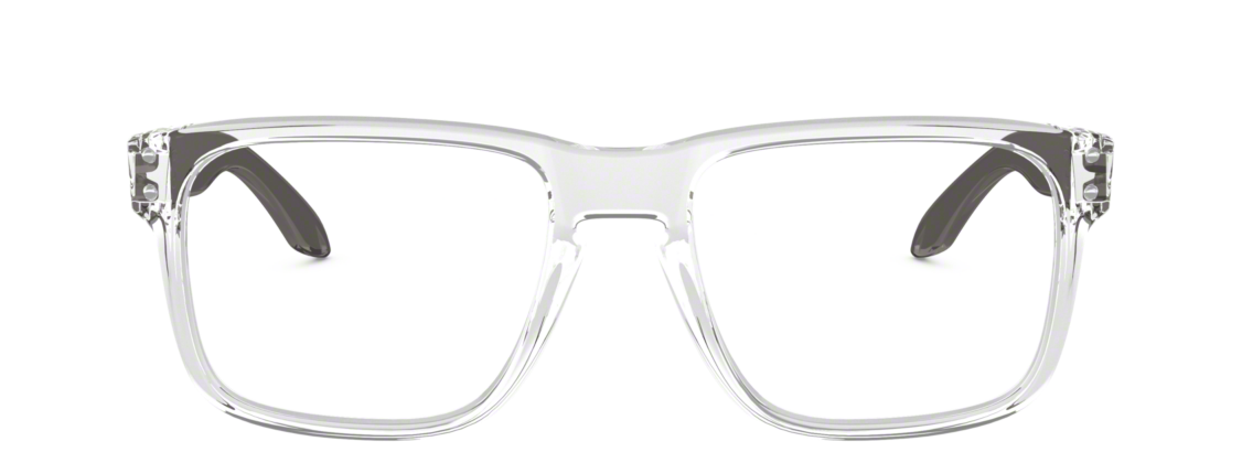 Oakley - OX8156 Clear
