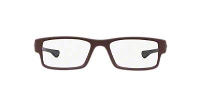 Image for OX8046 AIRDROP from Eyewear: Glasses, Frames, Sunglasses & More at LensCrafters