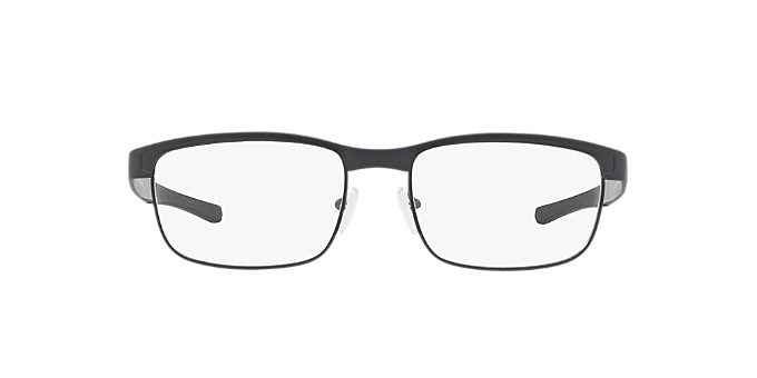 Image for OX5132 SURFACE PLATE from Eyewear: Glasses, Frames, Sunglasses & More at LensCrafters