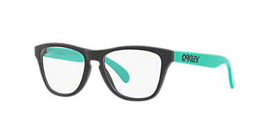 OY8009 Rx FROGSKINS XS $103.00
