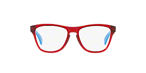 OY8009 Rx FROGSKINS $145.00