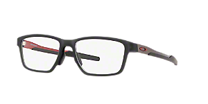OX8153 Metalink $193.00