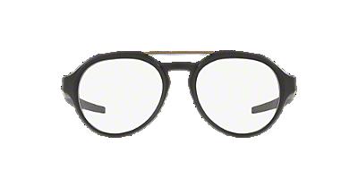OX8151 SCAVENGER $173.00