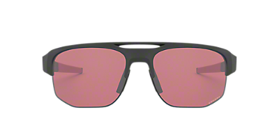 Image for OO9424 70 MERCENARY from Eyewear: Glasses, Frames, Sunglasses & More at LensCrafters