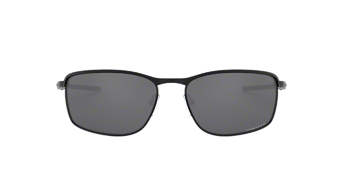 Image for OO4107 60 CONDUCTOR 8 from Eyewear: Glasses, Frames, Sunglasses & More at LensCrafters