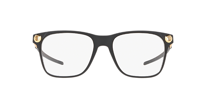 Image for OX8152 APPARITION from Eyewear: Glasses, Frames, Sunglasses & More at LensCrafters