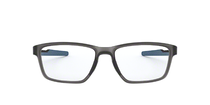 Image for OX8153 Metalink from Eyewear: Glasses, Frames, Sunglasses & More at LensCrafters