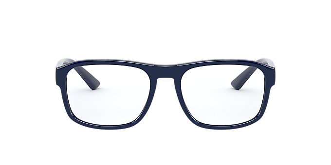 Image for AN7176 from Eyewear: Glasses, Frames, Sunglasses & More at LensCrafters