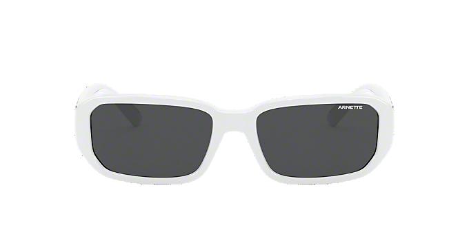 Image for OCULOS SOLAR PLÁSTICO COM LENTE PLÁSTICO from Eyewear: Glasses, Frames, Sunglasses & More at LensCrafters